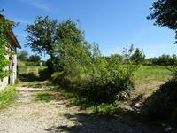 French property for sale in THIVIERS, Dordogne - €75,000 - photo 5