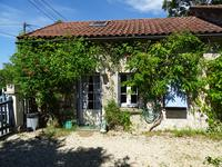French property for sale in THIVIERS, Dordogne - €75,000 - photo 2