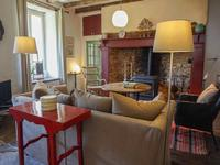 French property for sale in ANGOISSE, Dordogne - €160,775 - photo 5