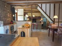 French property for sale in ANGOISSE, Dordogne - €160,775 - photo 6