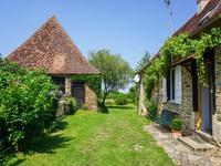 French property for sale in ANGOISSE, Dordogne - €160,775 - photo 3