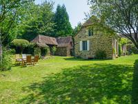 French property for sale in ANGOISSE, Dordogne - €160,775 - photo 2