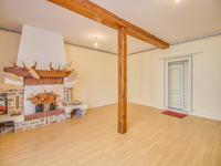 Maison à vendre à LA COQUILLE en Dordogne - photo 5