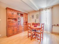 Maison à vendre à LA COQUILLE en Dordogne - photo 2