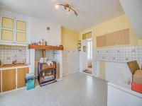 Maison à vendre à LA COQUILLE en Dordogne - photo 6