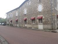 French property, houses and homes for sale inMORTEMARTHaute_Vienne Limousin