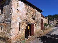 French property for sale in CATUS, Lot - €45,900 - photo 2