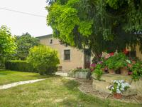 French property for sale in PUYSSERAMPION, Lot et Garonne - €370,000 - photo 10