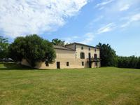 latest addition in Puysserampion Lot_et_Garonne