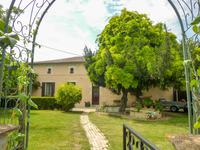 French property for sale in PUYSSERAMPION, Lot et Garonne - €370,000 - photo 3