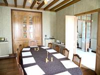 French property for sale in CIRON, Indre - €976,500 - photo 6