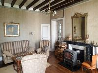 French property for sale in CIRON, Indre - €976,500 - photo 5