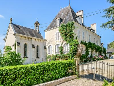 French property, houses and homes for sale in CIRON Indre Centre
