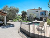 maison à vendre à JONQUIERES ST VINCENT, Gard, Languedoc_Roussillon, avec Leggett Immobilier