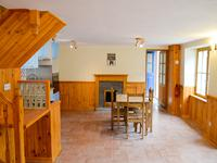 French property for sale in LANISCAT, Cotes d Armor - €87,200 - photo 5