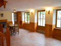 French property for sale in LANISCAT, Cotes d Armor - €87,200 - photo 6