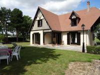 French property, houses and homes for sale inBOISNEYEure Higher_Normandy