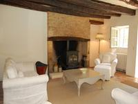 French property for sale in TREMOLAT, Dordogne - €593,600 - photo 6