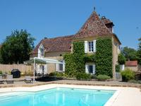 latest addition in Tremolat Dordogne