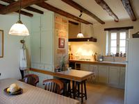 French property for sale in TREMOLAT, Dordogne - €593,600 - photo 4