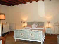 French property for sale in TREMOLAT, Dordogne - €593,600 - photo 10