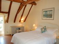 French property for sale in TREMOLAT, Dordogne - €593,600 - photo 8