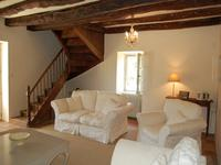 French property for sale in TREMOLAT, Dordogne - €593,600 - photo 5