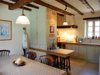French property for sale in TREMOLAT, Dordogne - €593,600 - photo 7