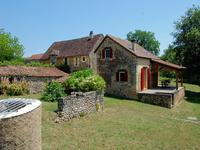 French property for sale in TREMOLAT, Dordogne - €593,600 - photo 2