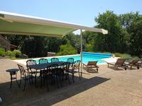 French property for sale in TREMOLAT, Dordogne - €593,600 - photo 3
