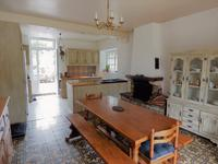 French property for sale in CHAMPSECRET, Orne - €278,000 - photo 3