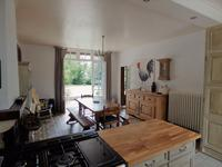 French property for sale in CHAMPSECRET, Orne - €278,000 - photo 4