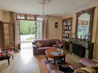 French property for sale in CHAMPSECRET, Orne - €278,000 - photo 6