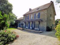 French property for sale in CHAMPSECRET, Orne - €278,000 - photo 2
