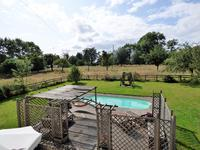 French property for sale in CHAMPSECRET, Orne - €278,000 - photo 10