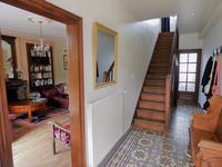 French property for sale in CHAMPSECRET, Orne - €278,000 - photo 5