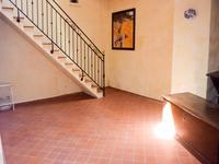 French property for sale in MONTMEYAN, Var - €160,000 - photo 4