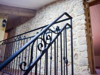 French property for sale in MONTMEYAN, Var - €160,000 - photo 6