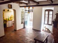 French property for sale in MONTMEYAN, Var - €160,000 - photo 2