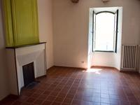 French property for sale in MONTMEYAN, Var - €160,000 - photo 5