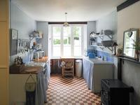 French property for sale in PLESSALA, Cotes_d_Armor photo 2