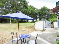 French property for sale in PLESSALA, Cotes_d_Armor photo 1