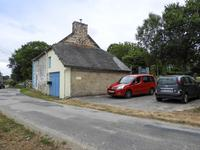 French property for sale in PLESSALA, Cotes_d_Armor photo 9