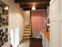 French property for sale in PLESSALA, Cotes_d_Armor photo 5