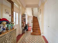 French property for sale in LYON, Rhone - €1,690,000 - photo 5