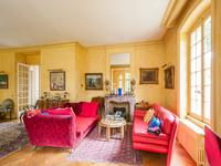 French property for sale in LYON, Rhone - €1,690,000 - photo 4