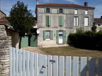 maison à vendre à HAIMPS, Charente_Maritime, Poitou_Charentes, avec Leggett Immobilier