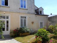 French property, houses and homes for sale in AMBOISE Indre_et_Loire Centre