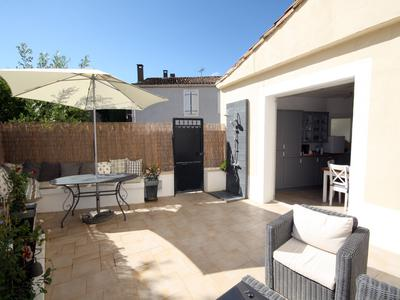 French property, houses and homes for sale in POUZOLS MINERVOIS Aude Languedoc_Roussillon