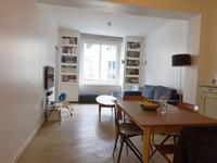 appartement à vendre à PARIS II, Paris, Ile_de_France, avec Leggett Immobilier
